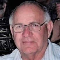 Jack Leroy Hutsell