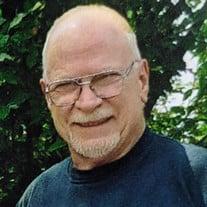 Kenneth K. Durham