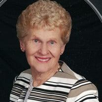 JoAnn Rita Legner