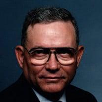 Charles R Melton