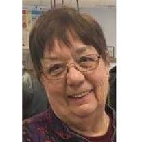 Christine Dupuis Haberski
