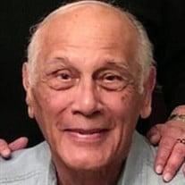 Robert L. Curtis