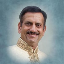 Sameer Jayakar