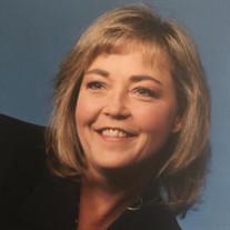 Nancy Jo Anderson