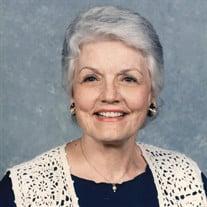 Barbara Sparks