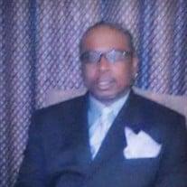 William Leroy Edwards Jr.