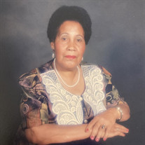 Dolores Maldonado