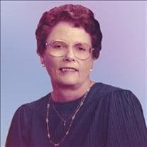 Eileen Haroldsen