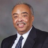 Robert Daniel Flanigan Jr.