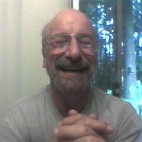Richard Ray Nohrenberg