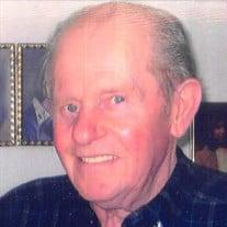 Malcolm E. Campbell