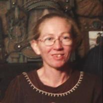 Lori L Montgomery