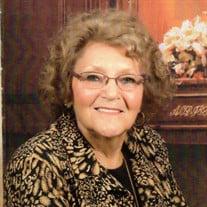 Lois Bennett McGee