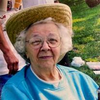 Loretta Kearney