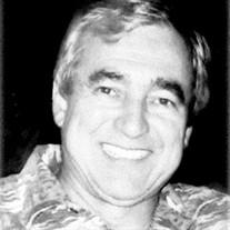 Richard Lee Hackendahl