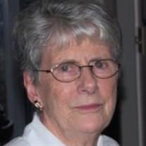 Elinore S. Lynch