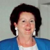 Barbara A. Froempter