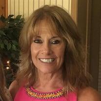 Deborah N. Fallon