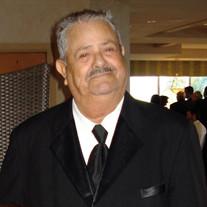 Francisco Lauzurique