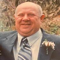 Russell Elmo Sumner