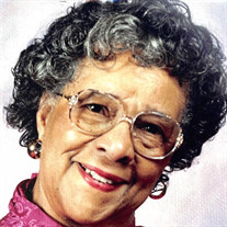 Dorothy O'Neal Beasley