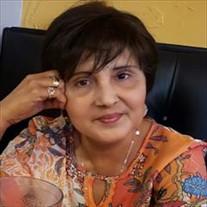 Rosa Linda Rios