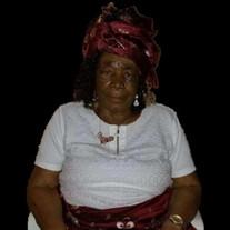 Lydia Njoh Takem