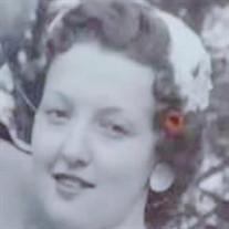 Sylvia E. Abney