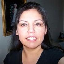 Veronica A. Figueroa