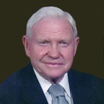 Thomas L. Lechner