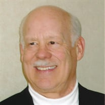 John W. Meyst