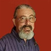 Michael J. Dunkel
