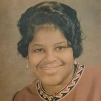Gloria P. Christian