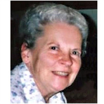 Dolores K. Dziados