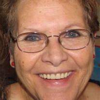 Rita Northup