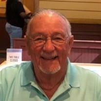 Ralph L. Brick