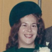 Virginia A. Allison