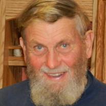 Ralph Krudup