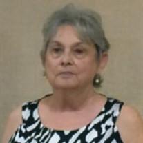Brenda Lou Ford