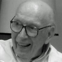 Robert C. Rayle