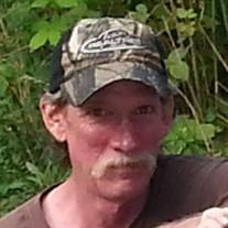 JEFFREY SCOTT RILEY