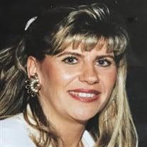 Cherie L. McCauley