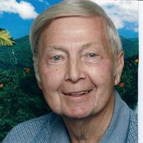 Mr. Floyd Allen Koontz