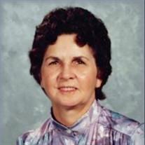 Anna Lou T. Pitre