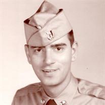 Earl D. Fitzek