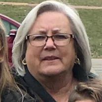 Linda Mittleberger