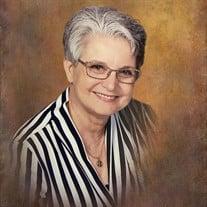 Connie J. Steckler