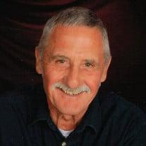 Kenneth Haas