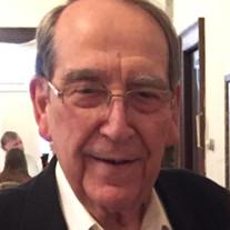 Larry E. Bolling, Jr.