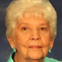 Mary Ann Steinmetz